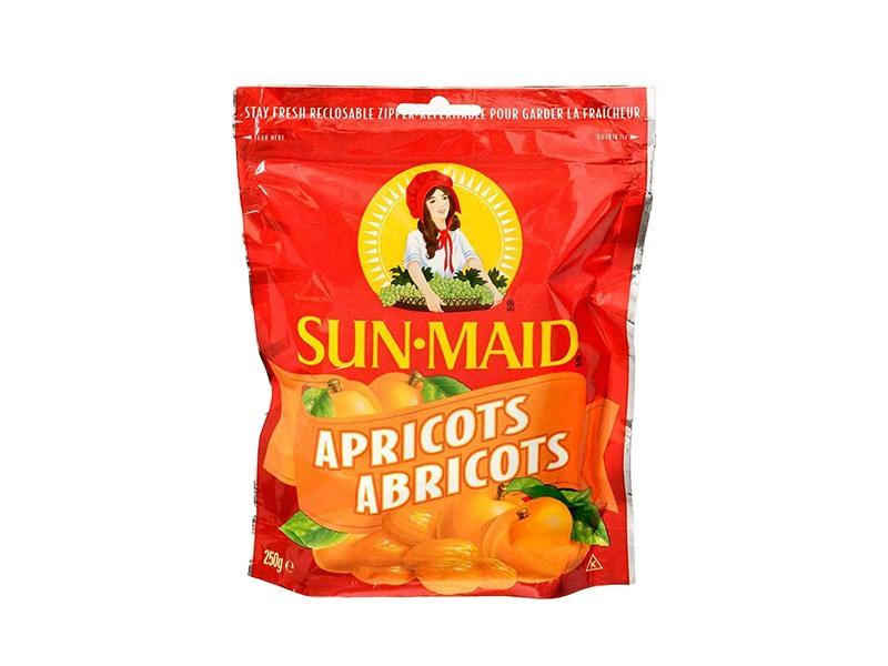 Sunmaid - Apricots - door2doorfresh.com
