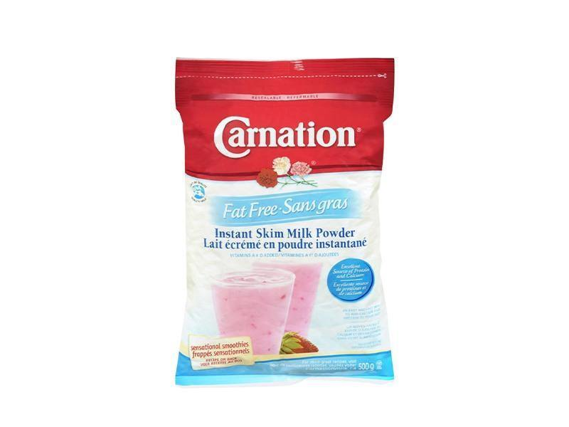 Carnation - Skim Milk Powder - door2doorfresh.com