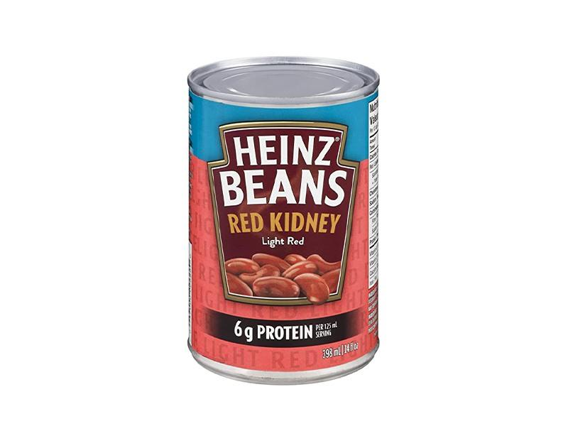 Heinz - Light Red Kidney Beans - door2doorfresh.com