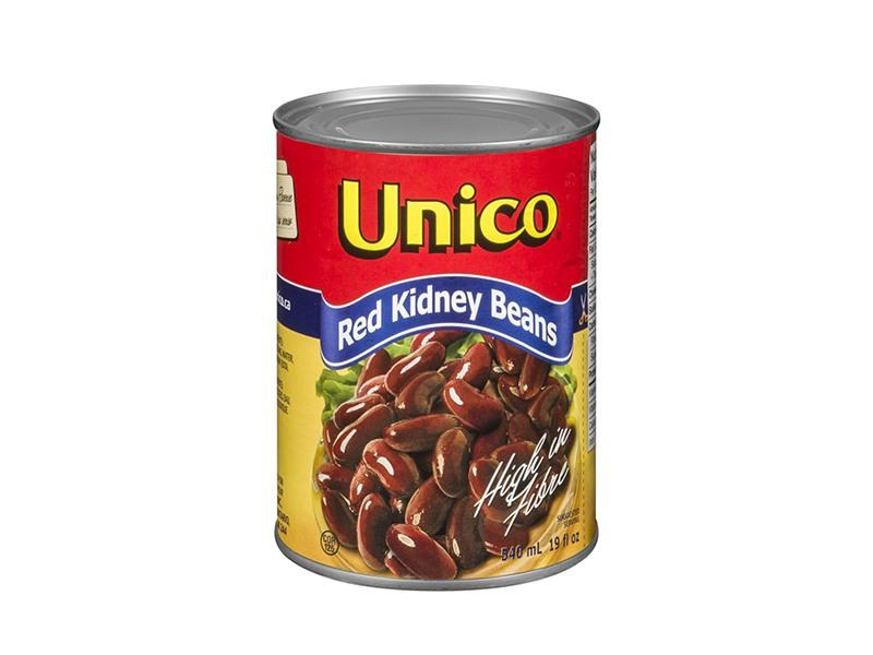 Unico - Red Kidney Beans - door2doorfresh.com
