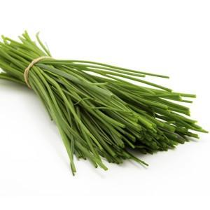 Chives - door2doorfresh.com