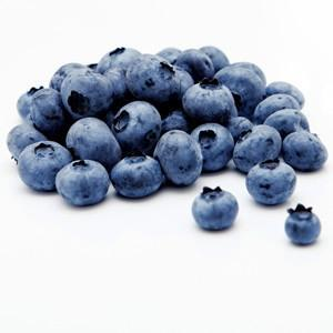 Blueberries - door2doorfresh.com