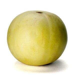 Honeydew Melon - door2doorfresh.com