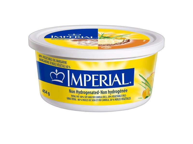 Imperial - Margarine - 454g - door2doorfresh.com