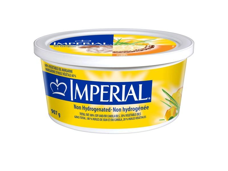 Imperial - Margarine - 907g - door2doorfresh.com