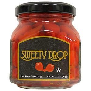 Sweety Drops Peppers Sweety Drops Peppers - door2doorfresh.com