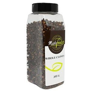 Mosto Cloves Whole - door2doorfresh.com