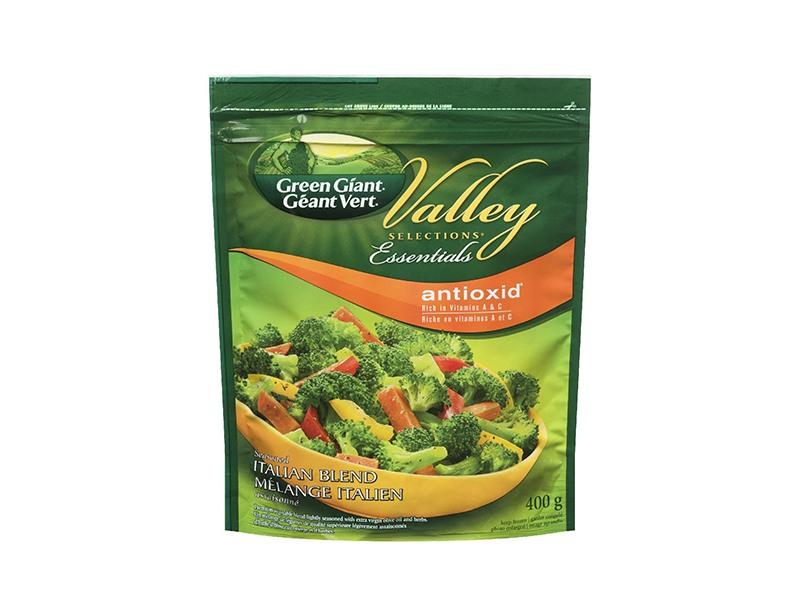 Green Giant - Valley Selection Italian Blend - door2doorfresh.com