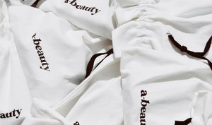 Inside the beauty kits of our a-beauty team