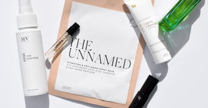 Introducing the ultimate a-beauty Summer Discovery Set