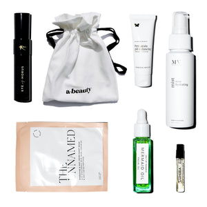 ABeauty a-beauty Discovery Kit