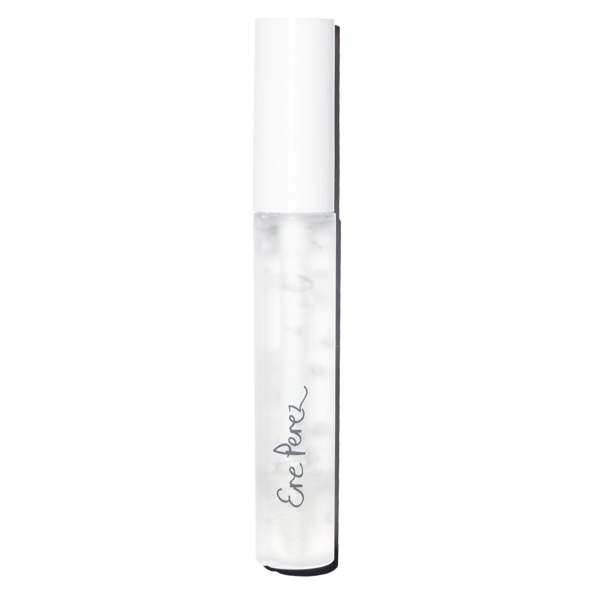 Ere Perez Aloe Gel Lash and Brow Mascara