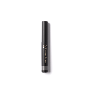 Eye of Horus Brow Fibre Extend