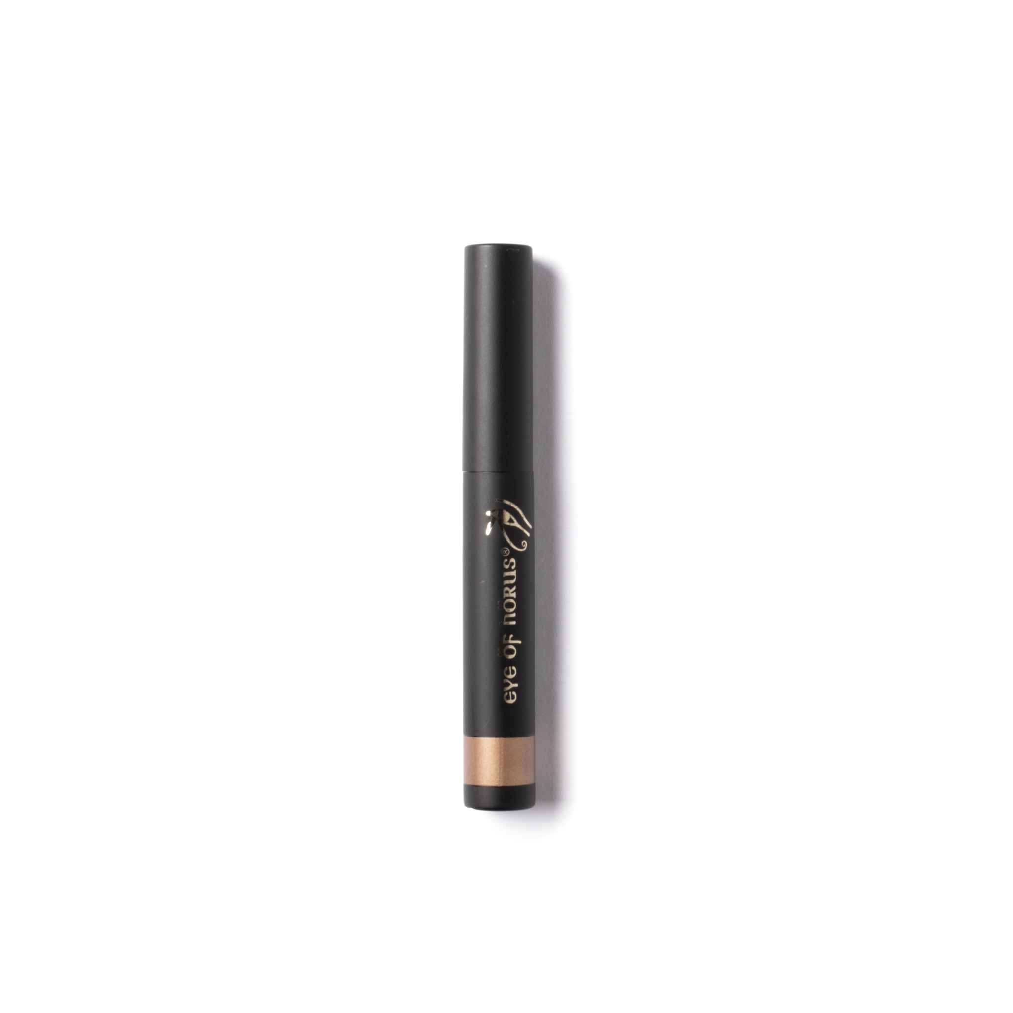 Eye of Horus Brow Fibre Extend 0.5ml