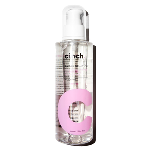 Cinch Cleanse & Glow 200ml