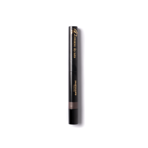 Eye of Horus Dual Brow Perfect