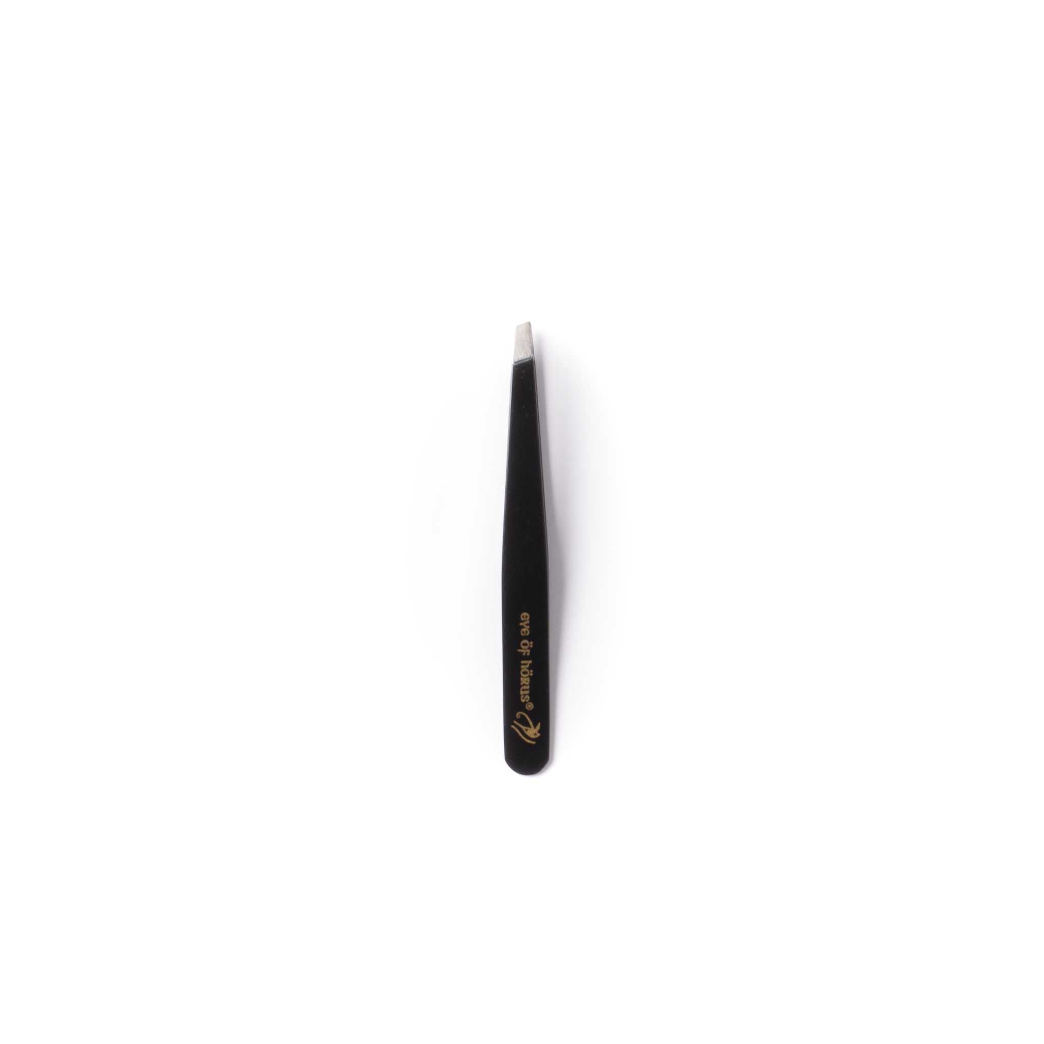 Eye of Horus Tweezers