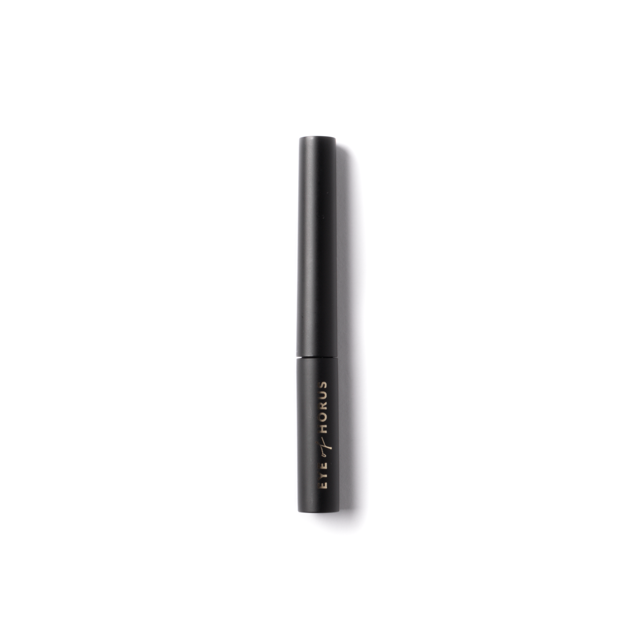 Eye of Horus Universal Brow Lash Serum 2.9ml
