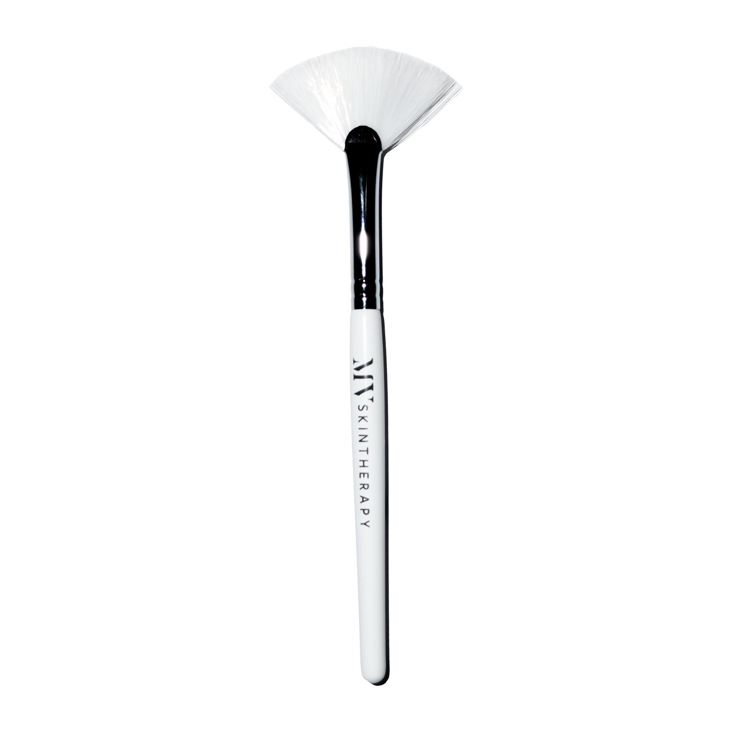 MV Skintherapy Mask Brush