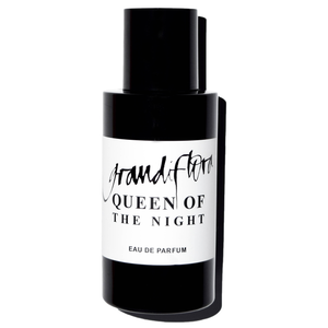 Grandiflora Queen of the Night Eau de Parfum