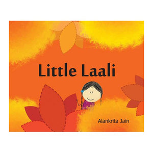 Little Laali