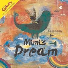 Mimi's Dream