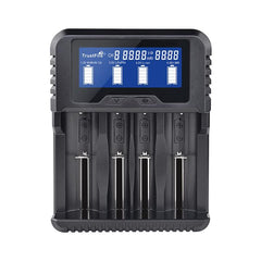 Trustfire TR-020 Battery Charger