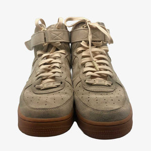 Air Force 1 High 07 Lv8 Suede Muslin