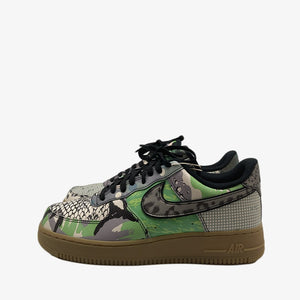 Cargar imagen en el visor de la galería, Air Force 1 Low City of Dreams (NEW)