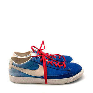 "Blazer Low PRM VNTG ""Gradient"""