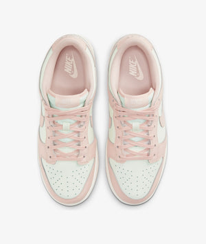 Dunk Low Sail-Orange Pearl (GS) - DD1503 102