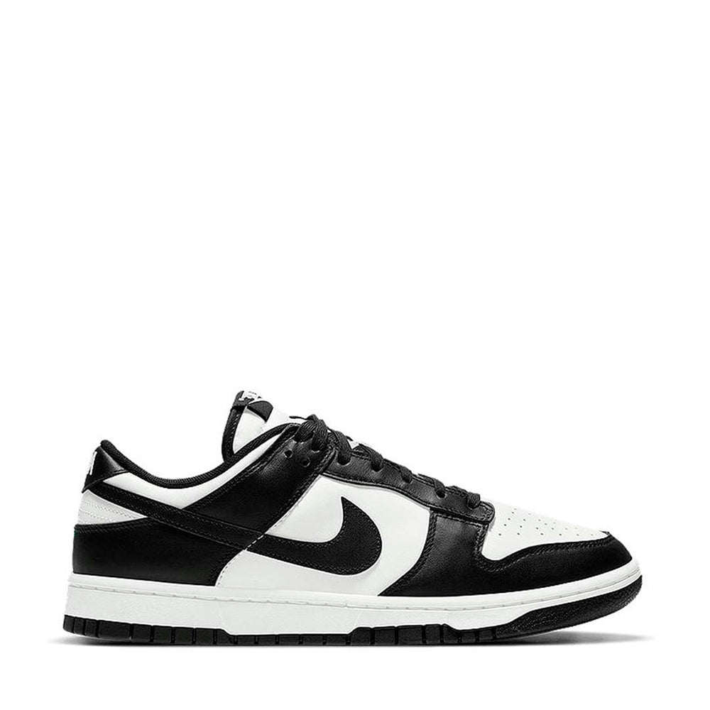 Dunk Low Retro White Black (2021) - DD1391 100