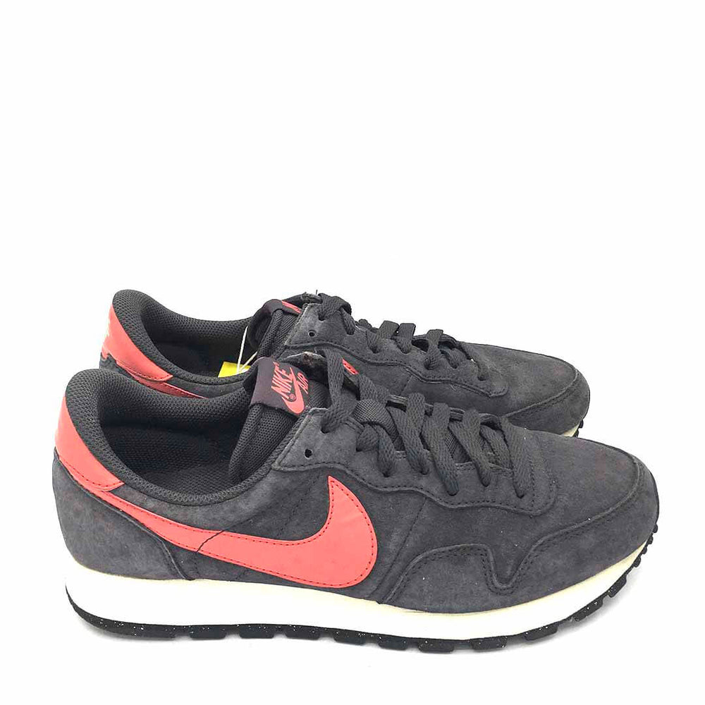 Air Pegasus 83 LTR