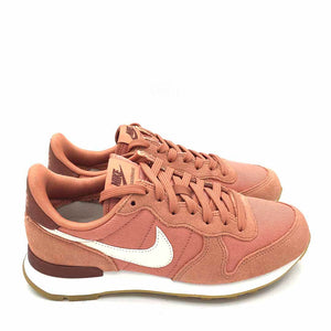 Wmns Internationalist 'Pink'