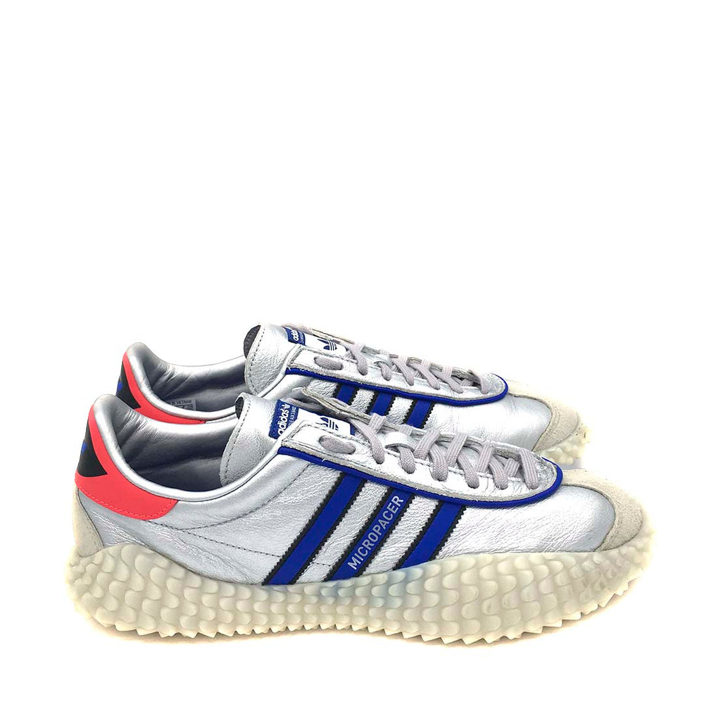 Adidas Country Kamanda Micropacer