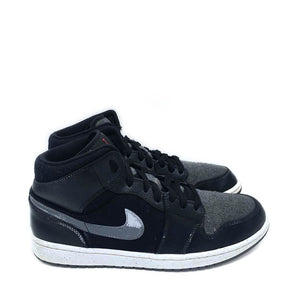Jordan 1 Retro Mid SE Winterized
