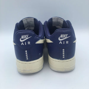 Nike Air Force 1 Low 'Blue Recall White'