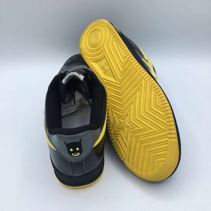 BAPE STA DC Comics 'Batman'