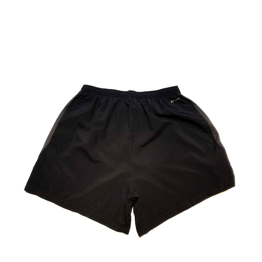 Soccer short 'Manchester United' black