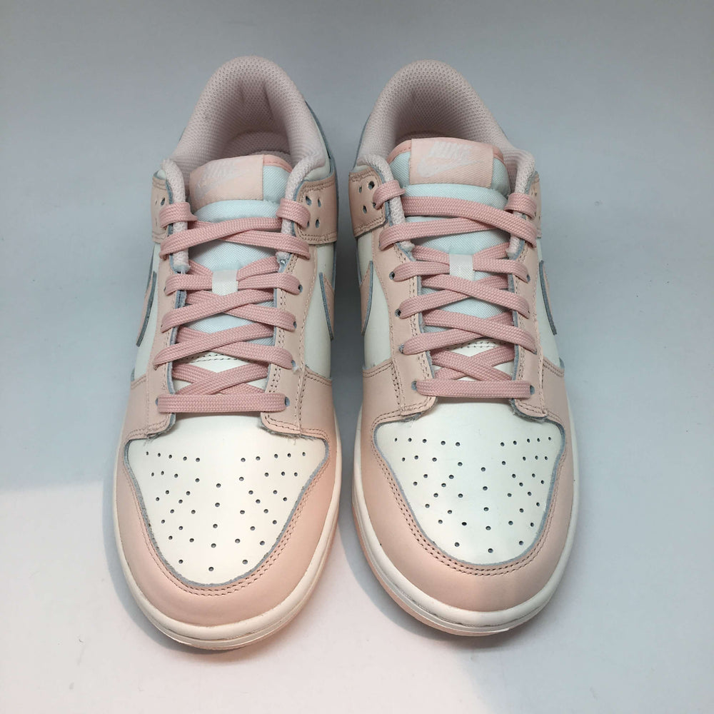 Dunk Low Wmns ´Pearl Orange´