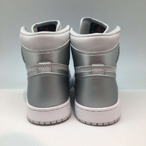 Jordan 1 Retro High Co Japan Neural Grey 2020