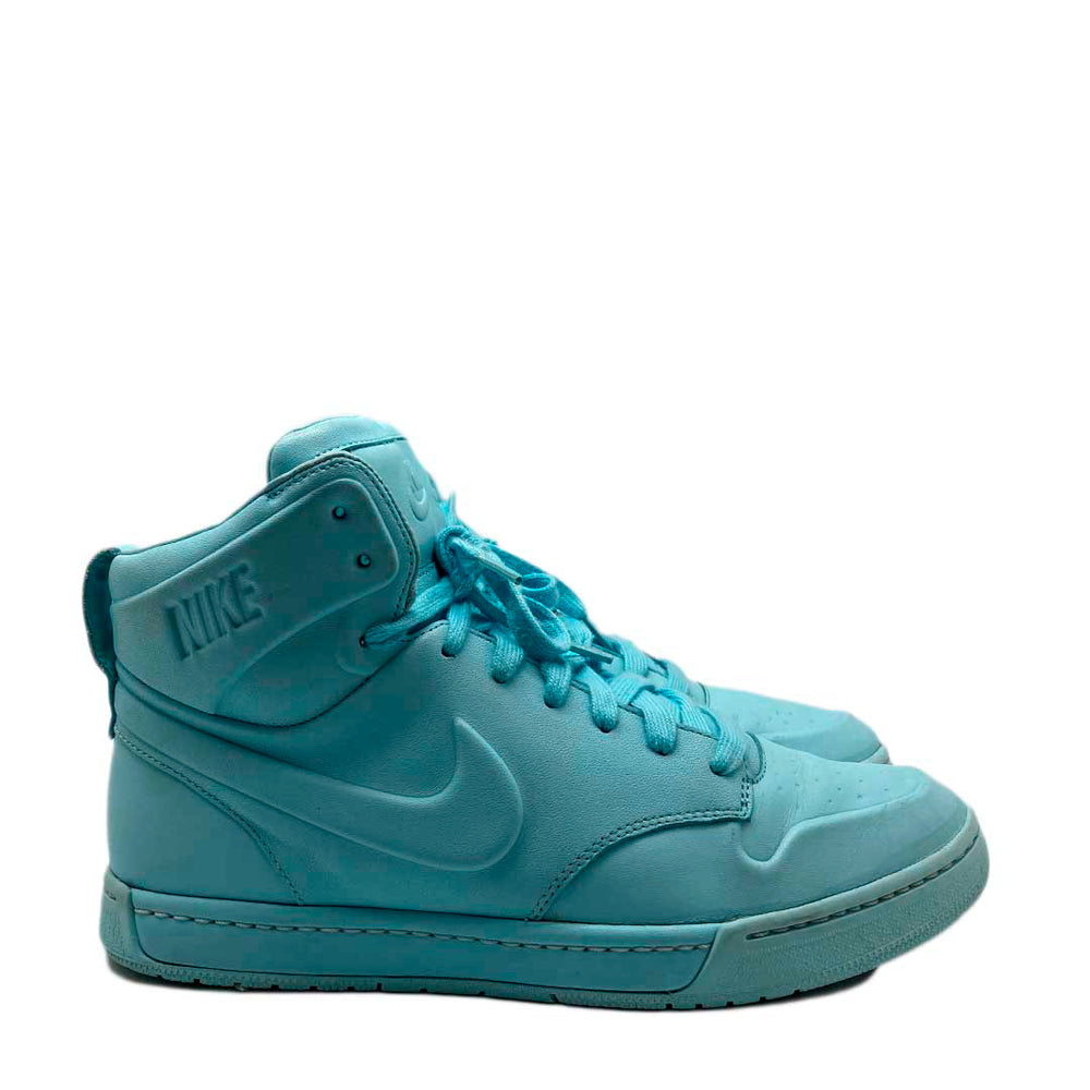 Wmns Air Royalty MD VT