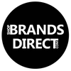 Shop Brands Direct