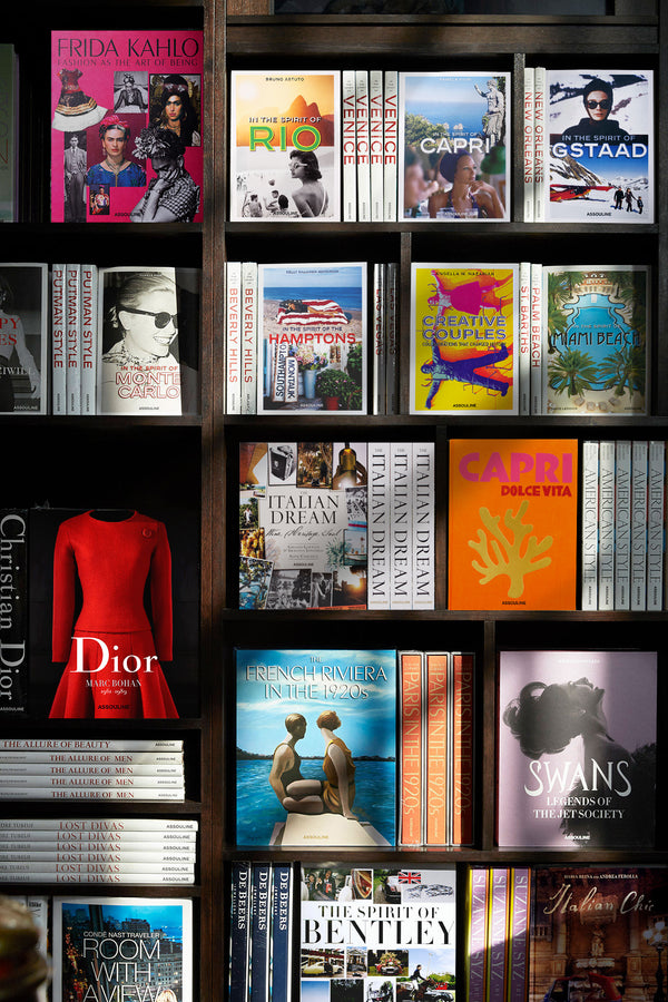 the-gentler-x-assouline-publishing