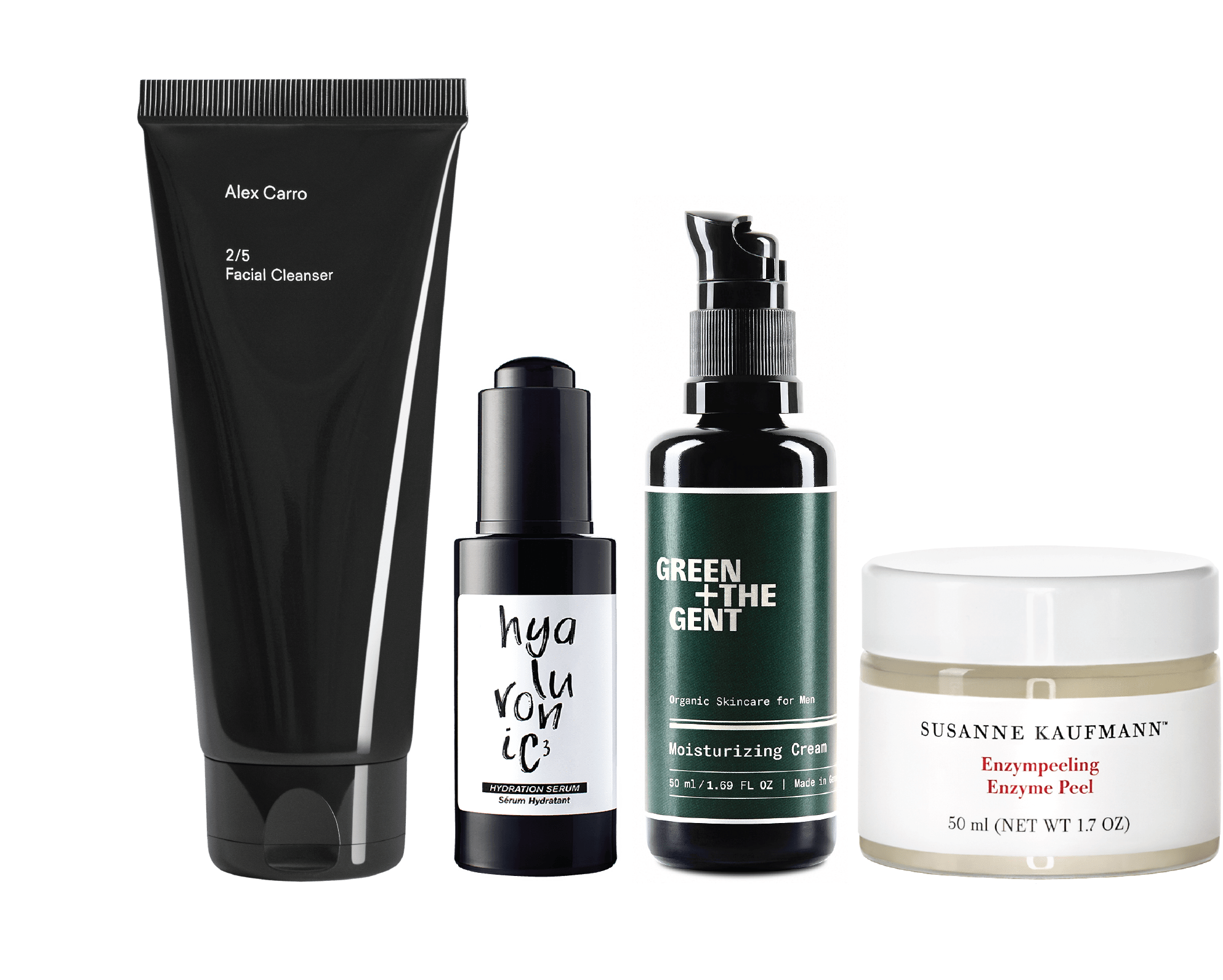 /collections/aging-skin/products/anti-aging-routine