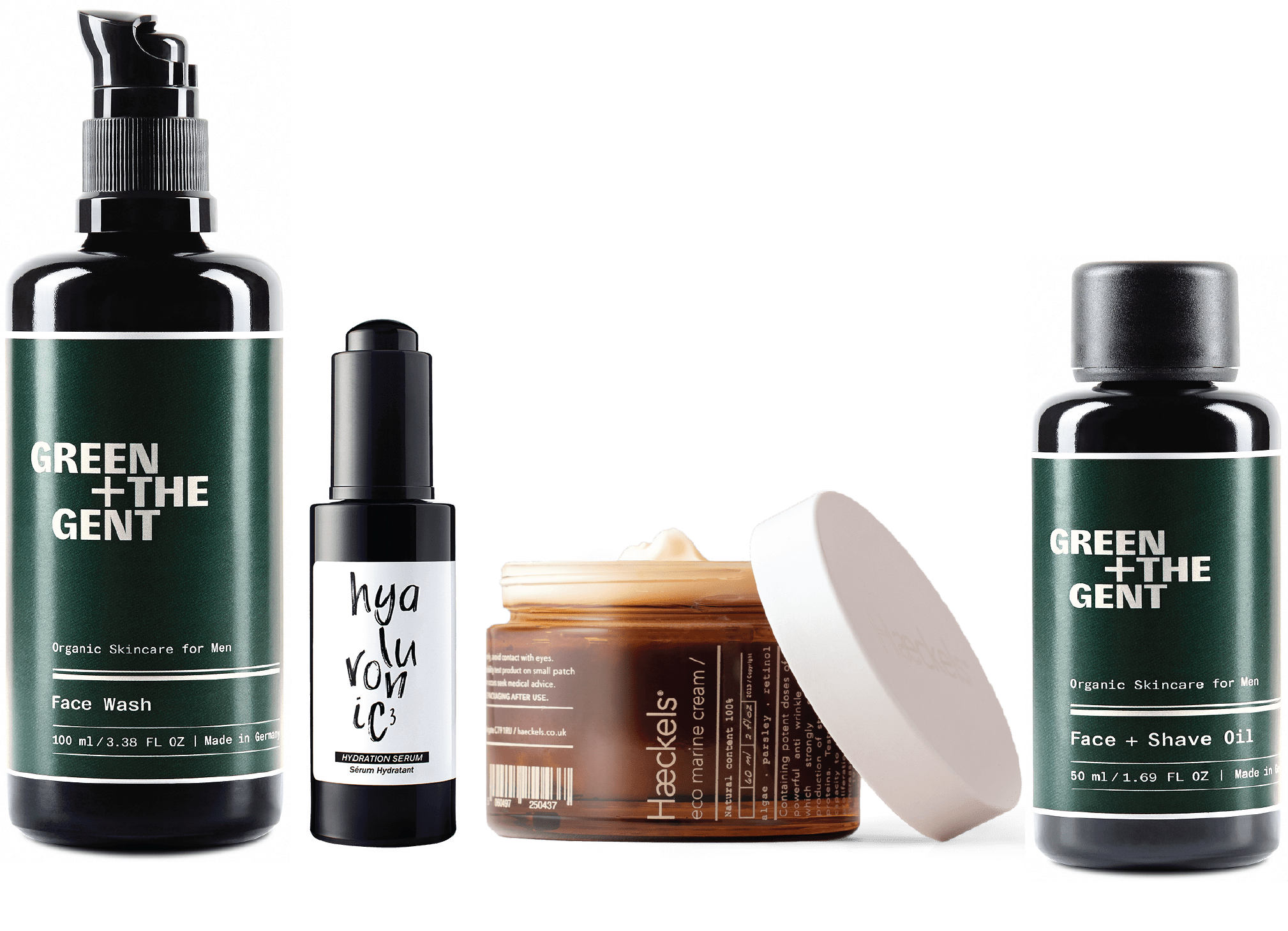 /collections/dry-skin/products/dry-skin-routine