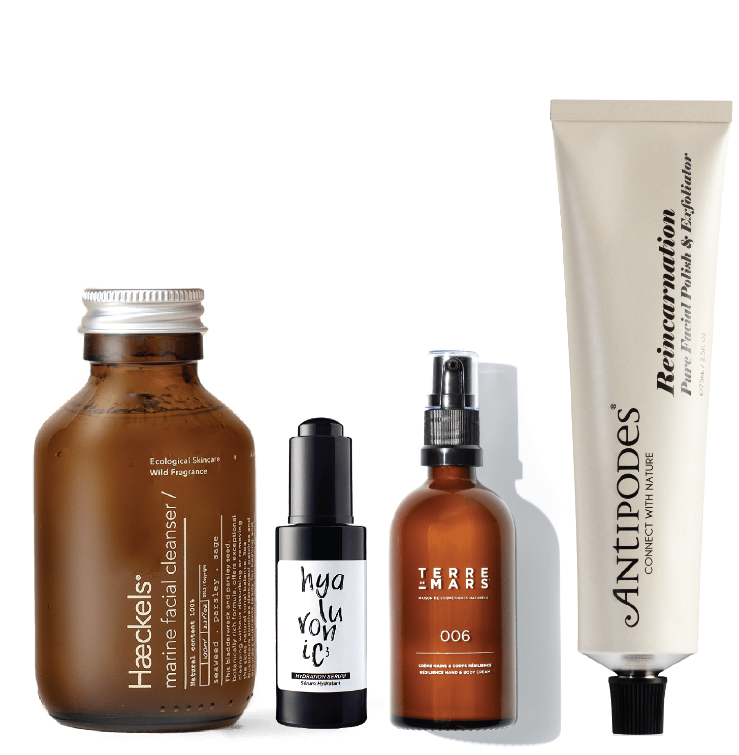 /collections/sensitive-skin/products/sensitive-skin-routine