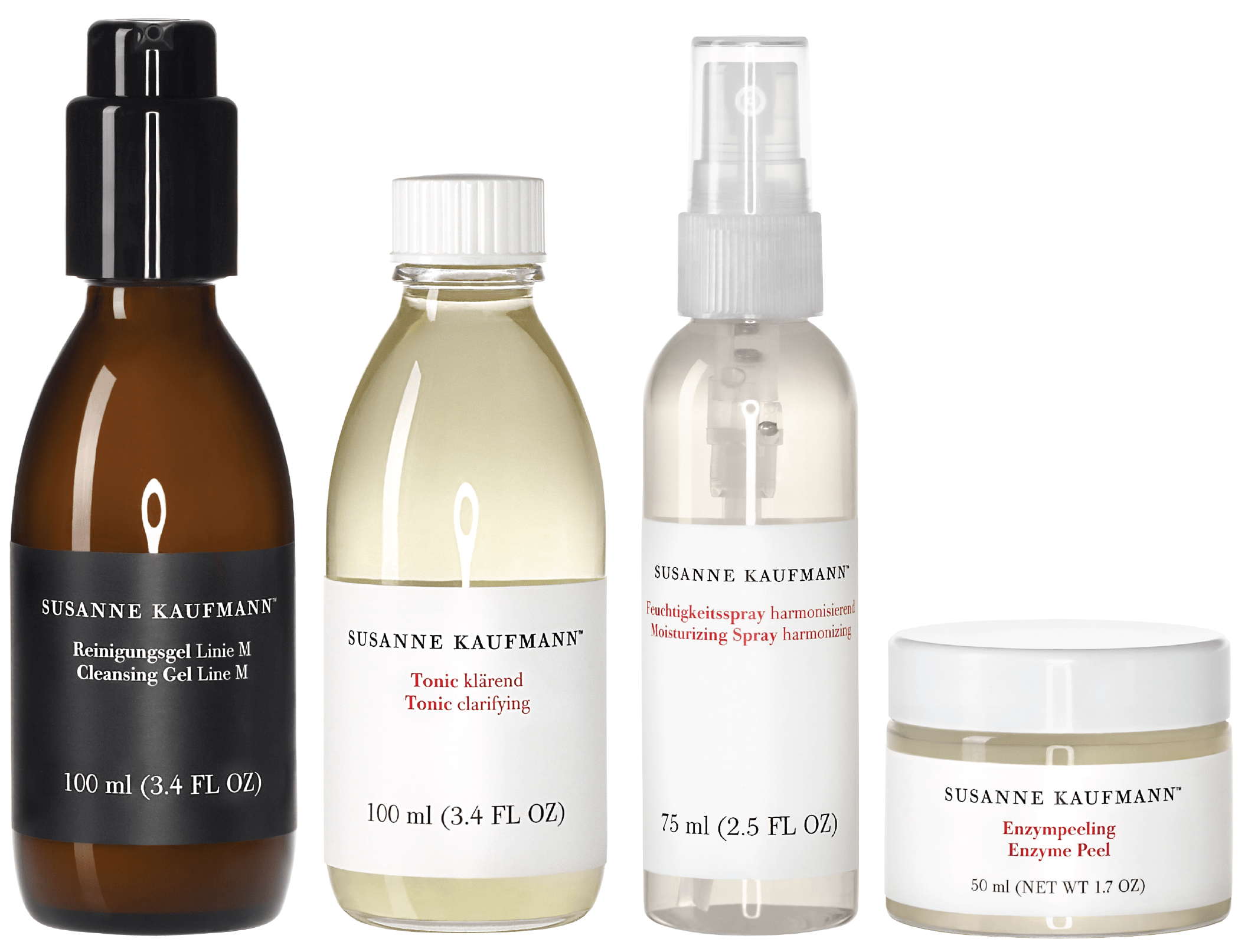 /collections/blemish-prone-skin/products/blemish-prone-skin-routine