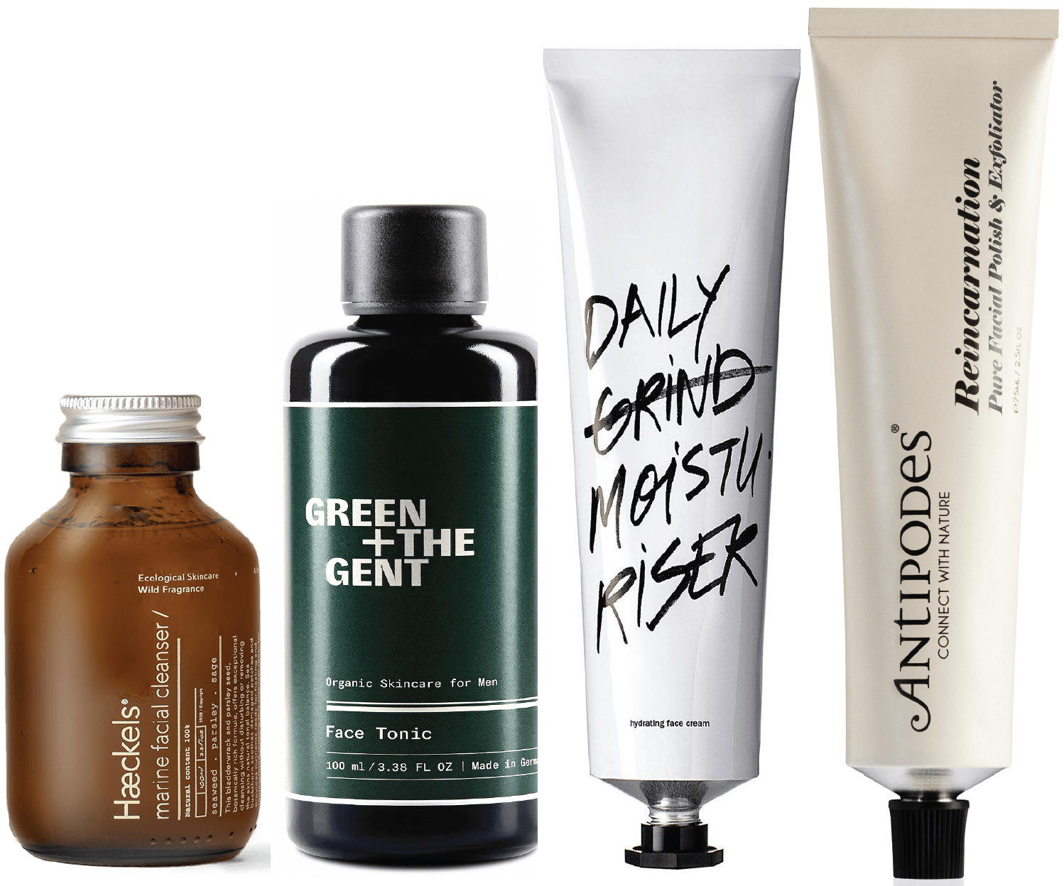 /collections/normal-to-balanced/products/normal-to-balanced-skin-kit