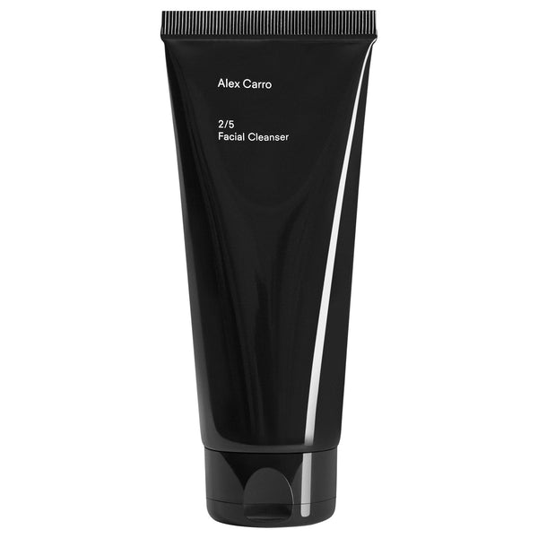 Facial cleanser, 100ml